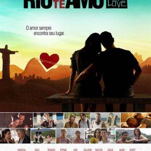 Crítica: Rio, Eu Te Amo