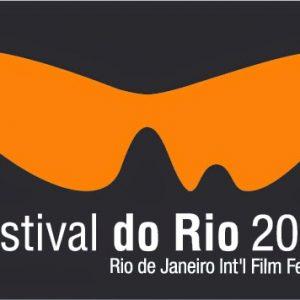 FESTIVAL DO RIO: Primeiro Balanço de Philippe Torres