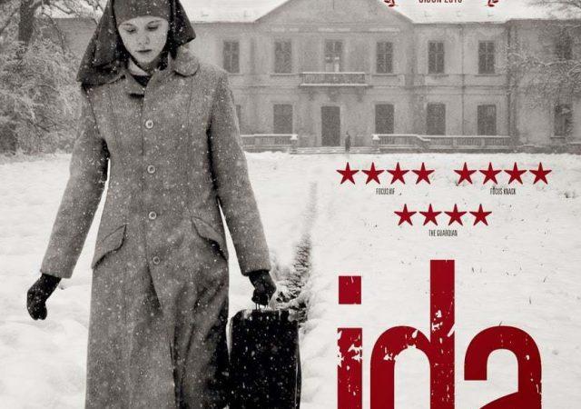 Crítica: Ida