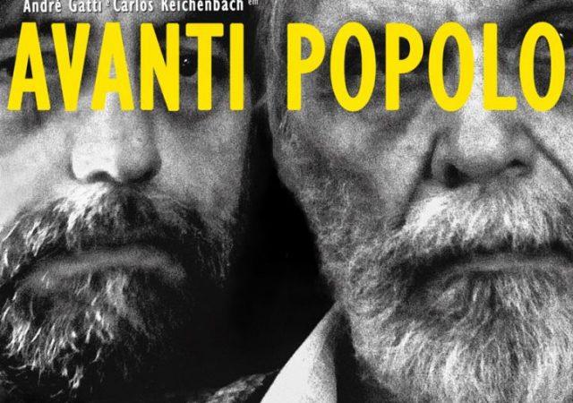 Crítica: Avanti Popolo