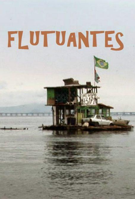 Crítica: Flutuantes