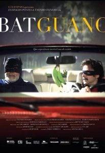 poster-batguano