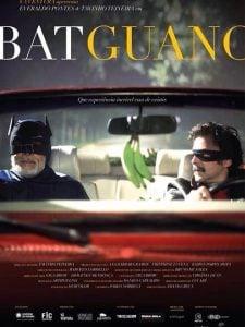 Crítica: Batguano