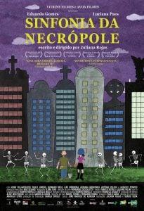 sinfonia-da-necropole-poster