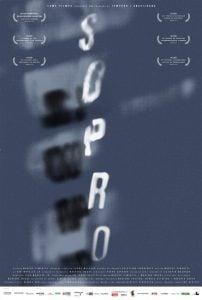 sopro-poster