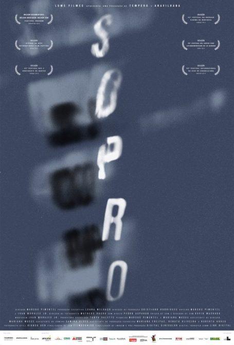 Crítica: Sopro