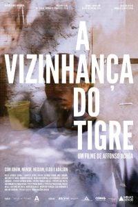 vizinhanca-do-tigre-poster