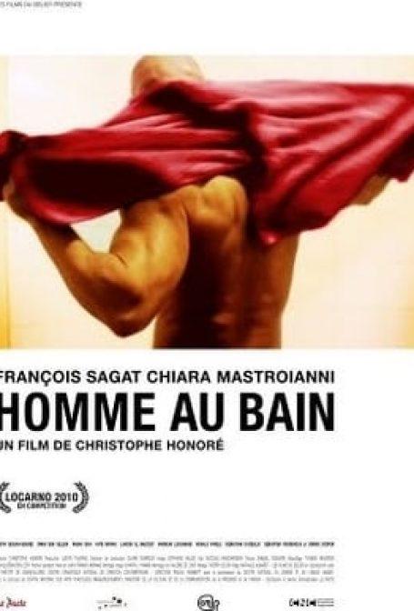 Crítica: Homem No Banho