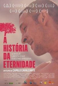 historia-da-eternidade-poster