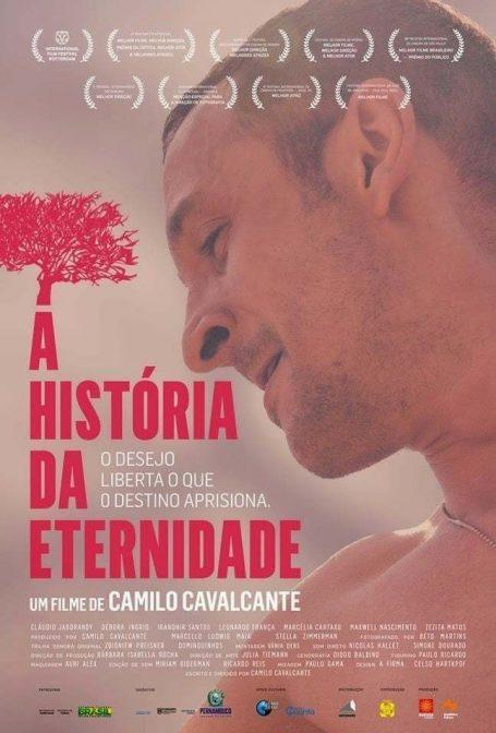 Crítica: A História da Eternidade