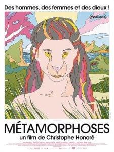 Crítica: Metamorfoses