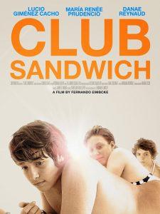 Crítica: Club Sandwich