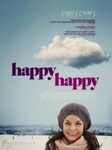 Crítica: Happy Happy