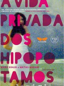 Crítica: A Vida Privada dos Hipopótamos