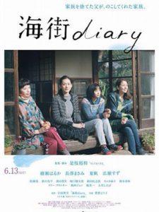 Crítica: Nossa Irmã Mais Nova (Umimachi Diary – Our Little Sister)