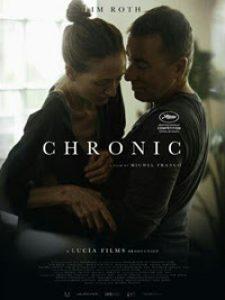 Crítica: Chronic