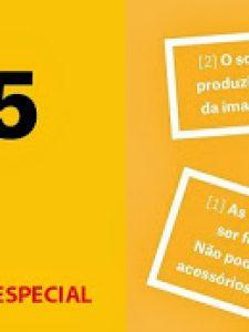 CRÍTICAS: Filmes Dentro das Mostras do RJ