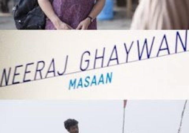 Crítica: Masaan
