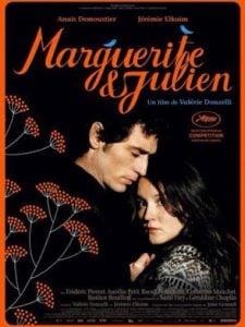 Crítica: Marguerite & Julien