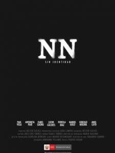 Crítica: NN