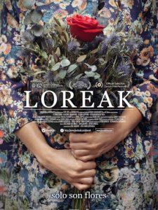 Crítica: Loreak