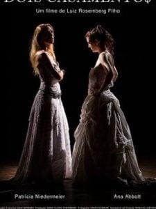 Crítica: Dois Casamentos