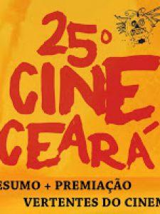 CINE CEARÁ 2015