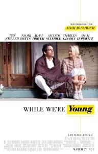 poster-while-were-young