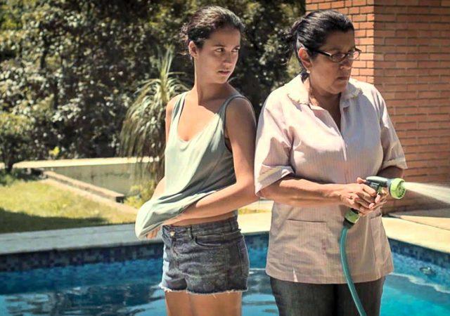 10 filmes para celebrar o Dia das Mães