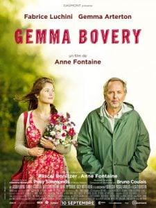 Crítica: Gemma Bovary – A Vida Imita A Arte