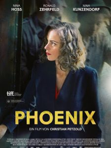 Crítica: Phoenix