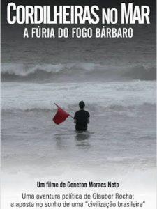 Crítica: Cordilheiras do Mar: A Fúria do Fogo Bárbaro