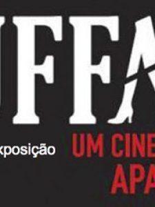 EXPOSIÇÃO: Truffaut, Um Cineasta Apaixonado no MIS SP