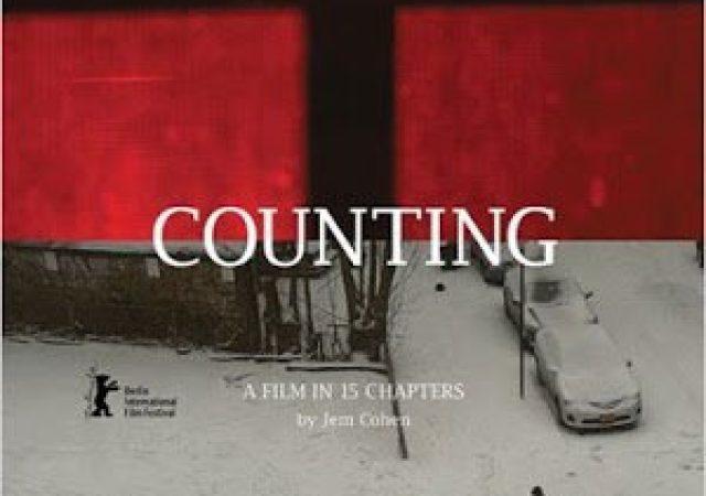 Crítica: Contando – Counting
