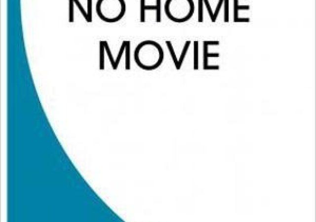 Crítica: Não É Um Filme Caseiro