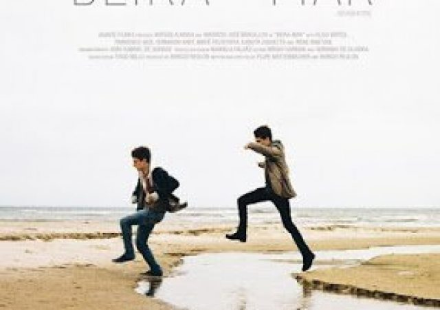 Crítica: Beira-Mar