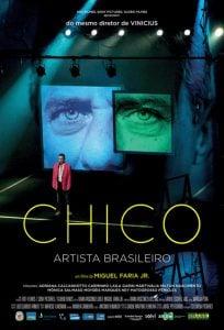 chico-artista-brasileiro