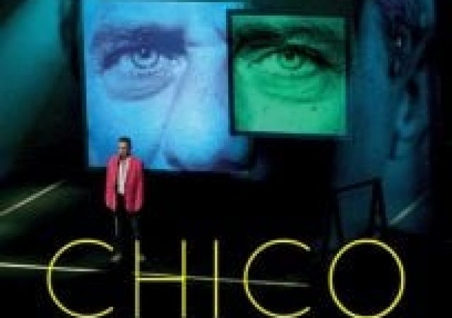 Crítica: Chico – Artista Brasileiro