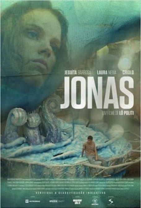 Crítica: Jonas