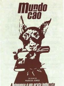 Crítica: Mundo Cão