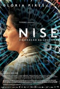 nise-poster