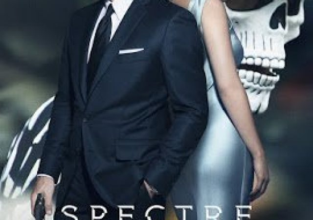 Crítica: 007 – Contra Spectre