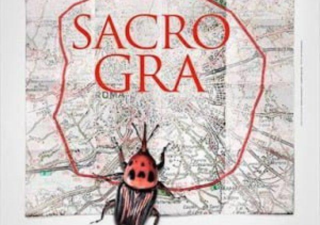Crítica: Sacro Gra