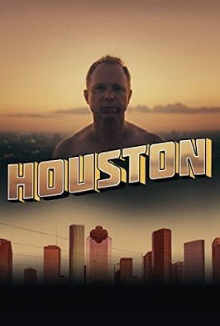 Crítica: Houston