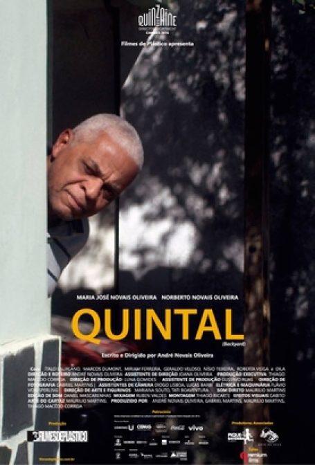 Quintal