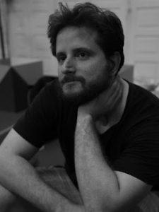 VERTENTES DO CINEMA ENTREVISTA: O Diretor Bernardo Nabuco
