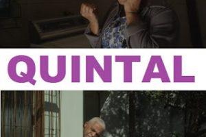 Crítica: Quintal (Curta-Metragem)