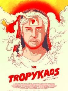 Crítica: Tropykaos