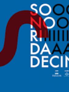 Mostra de Cinema: Sonoridade Cinema