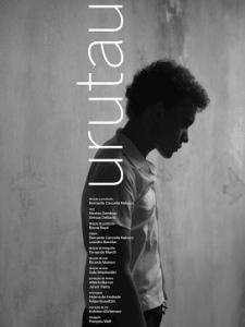 Crítica: Urutau [2015]